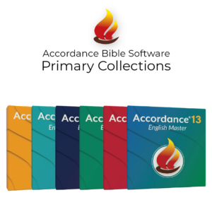 Primary Collections